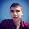 Evgeniy, 23, Bolshoy Kamen