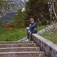 Natalya Goryna, 63 года, Водолей, Москва