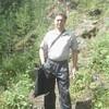 Алексей, 49, г.Катав-Ивановск