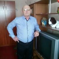александр, 63 года, Рак, Канск