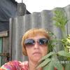 наталия, 54, г.Ямполь
