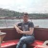 Алексей, 38, г.Крымск