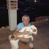 ТЕО, 55, г.Афины
