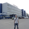 Александр, 31, г.Покров