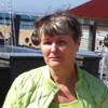 Вера, 65, г.Реутов