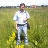 Юрий, 66, г.Тула
