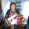 анися, 53, г.Самара