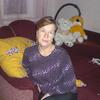 Галина, 68, г.Шумиха