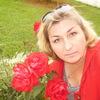 Лана, 54, г.Иваново