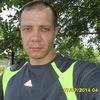 Ефим, 34, г.Крутинка