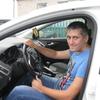 Denis, 31, г.Задонск