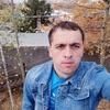 Улугбек Хамралиев, 32, г.Владимир