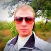 Константин Мельников, 32, г.Донецк