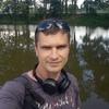 Сергей, 32, г.Покров