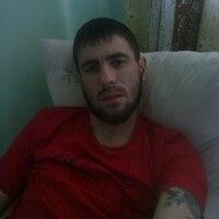 Антон, 32 года, Весы, Ярославль