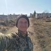 Nikolay, 22, Uman
