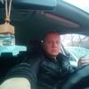 Stephen, 37, г.Бишкек