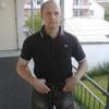 Maxim, 46, г.Равенсбург