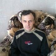 Олег Nikolaevich 56 Ивацевичи
