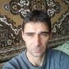 Vitaliy, 39, Balta