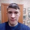 Вадим, 19, г.Улан-Удэ