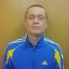 Шамиль, 46, г.Кстово