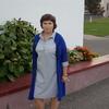 Галина, 55, г.Толочин