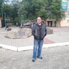 SERGEY, 42, Amursk
