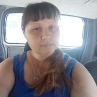 Елена, 37 лет, Дева, Татарбунары