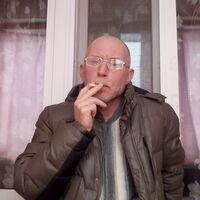 Александр, 60 лет, Водолей, Тула