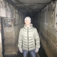 Алеха, 36 лет, Овен, Санкт-Петербург