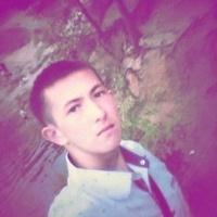 Данил, 21 год, Козерог, Челябинск