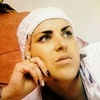 таня, 28, г.Киев