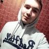 Vadim, 19, Krasyliv