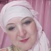 Татьяна Журавушка, 48, г.Чебоксары
