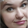 Elena, 37, Neftekamsk