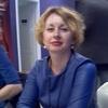 Марина, 41, г.Курган