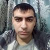 Vusal, 27, Kirov