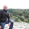 Андрей, 37, г.Красилов