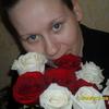 Lika, 30, Zyryanskoye