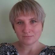 Татьяна 38 лет (Овен) хочет познакомиться в Турочаке
