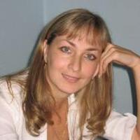Елена, 49 лет, Близнецы, Иваново