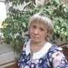 Ольга, 47, г.Кемерово