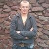 Сергей, 27, г.Чечерск