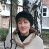 Зайка, 58, Луганськ
