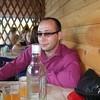 Денис, 31, г.Сафоново