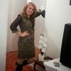valentina, 36, г.Тараклия