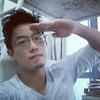 mevestige, 28, г.Сингапур