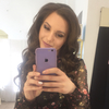 Соня, 18, г.Киев