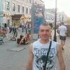 Александр, 32, г.Калиновка